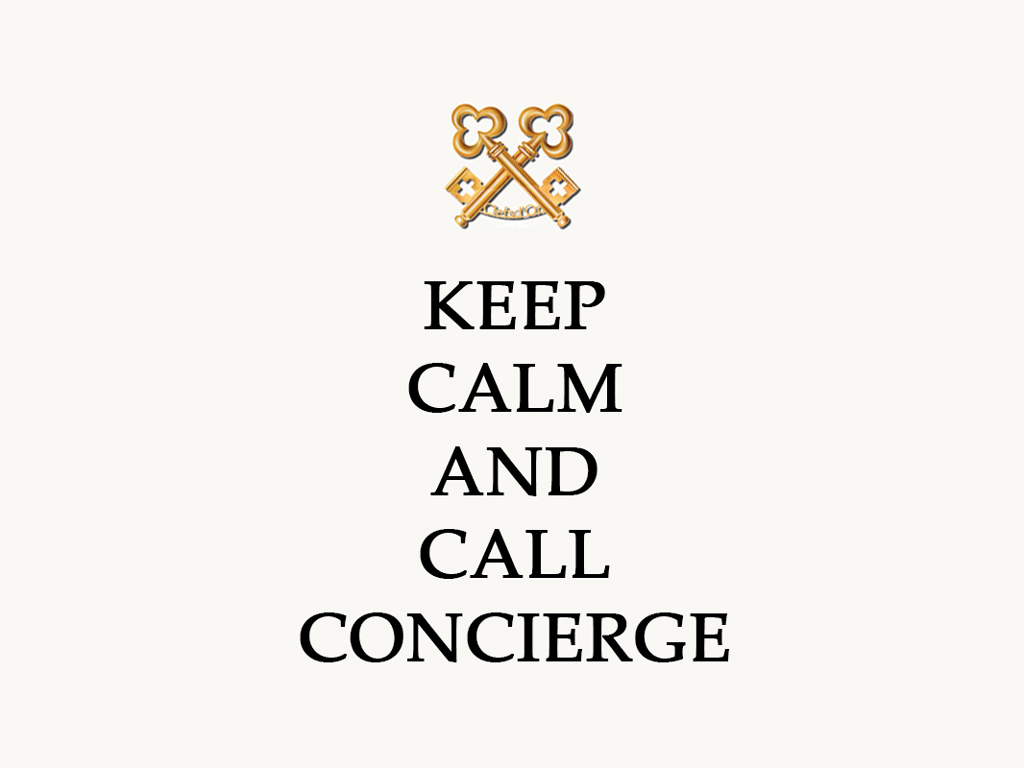 trust in palace hotel s concierge and plan your stay in viareggio